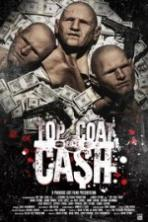 Top Coat Cash ( 2017 )