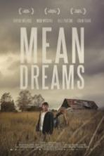 Mean Dreams ( 2017 )