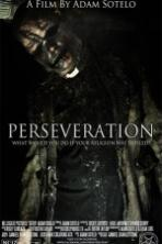 Perseveration ( 2013 )