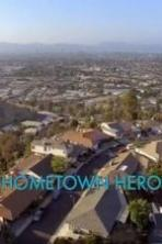 Hometown Hero  (2016)