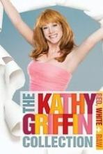 Kathy Griffin Whores on Crutches (2010)