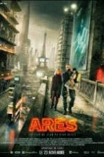 Ares ( 2016 )