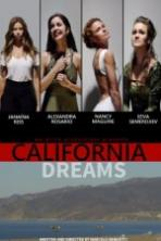 California Dreams (2015)
