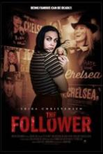The Follower ( 2016 )