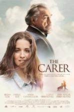 The Carer ( 2016 )