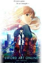 Sword Art Online the Movie Ordinal Scale Full Movie Watch Online Free Download