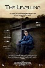 The Levelling ( 2016 )