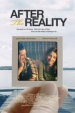 After the Reality ( 2016 )
