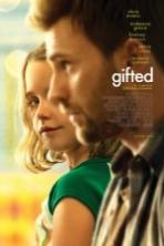 Gifted ( 2017 )