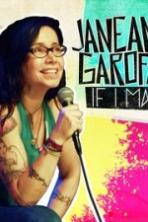 Janeane Garofalo If I May (2016)