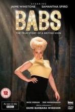Babs ( 2017 )