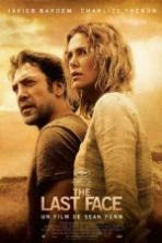 The Last Face ( 2017 )
