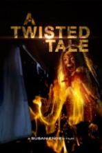 A Twisted Tale ( 2017 )
