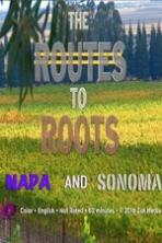 The Routes to Roots.. (2016)