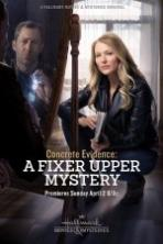 Concrete Evidence A Fixer Upper Mystery (2017)