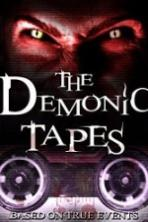 The Demonic Tapes (2017)