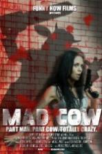 Mad Cow ( 2010 )