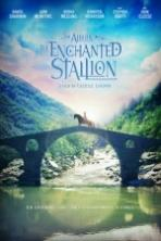 Albion The Enchanted Stallion (2016)