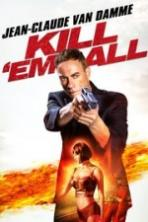 Kill'em All ( 2017 )