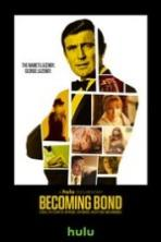 Becoming Bond ( 2017 )