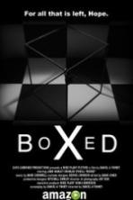 BoXeD ( 2016 )