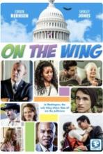 On the Wing (2016)