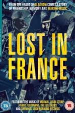 Lost in France ( 2016 )
