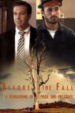 Before the Fall ( 2016 )