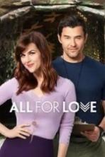 All for Love ( 2017 )