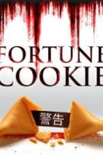 Fortune Cookie ( 2016 )