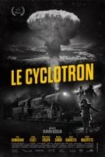The Cyclotron ( 2016 )