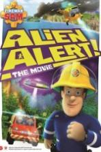 Fireman Sam Alien Alert The Movie