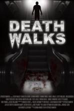 Death Walks ( 2016 )