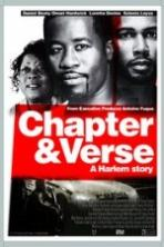 Chapter & Verse ( 2015 )