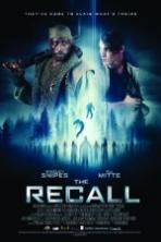 The Recall ( 2017 )