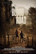 Blood Road ( 2017 )