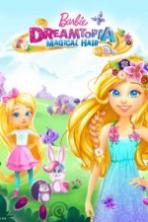 Barbie: Dreamtopia ( 2016 )