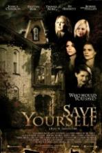 Save Yourself ( 2015 )