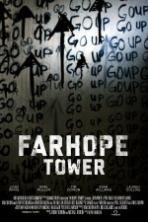 Farhope Tower ( 2015 )