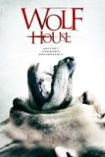 Wolf House ( 2016 )