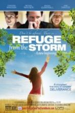 Refuge from the Storm (2012 )