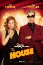 The House ( 2017 )