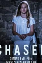 Chased ( 2015 )