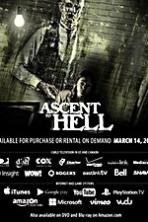 Ascent to Hell ( 2014 )