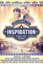 Welcome to Inspiration (2015)