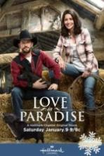 Love in Paradise ( 2016 )