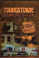 Youngstown Still Standing (2010)