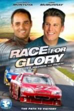 Race for Glory (2013)