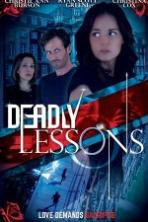 Deadly Lessons ( 2017 )