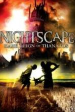 Nightscape Dark Reign of Thanatos